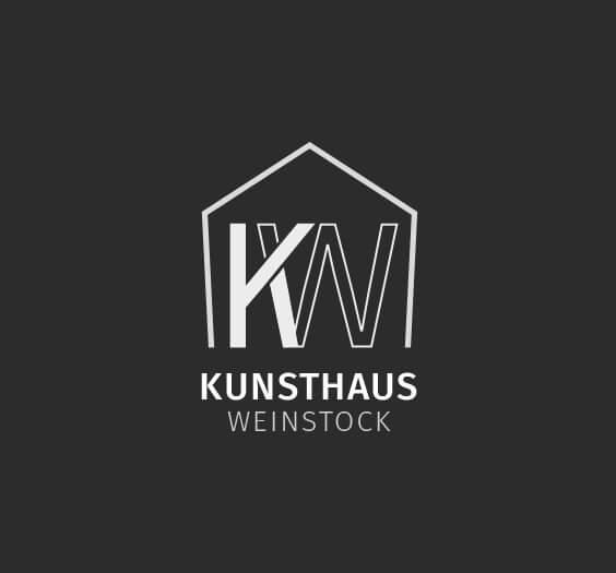 Kunsthaus Weinstock Wiesbaden Eröffnung Kunstgalaerie Vermietung von Kunstwerke