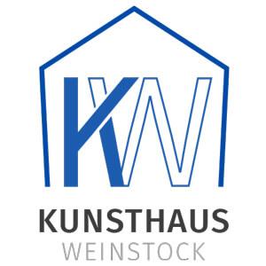 Galerie Kunsthaus Weinstock