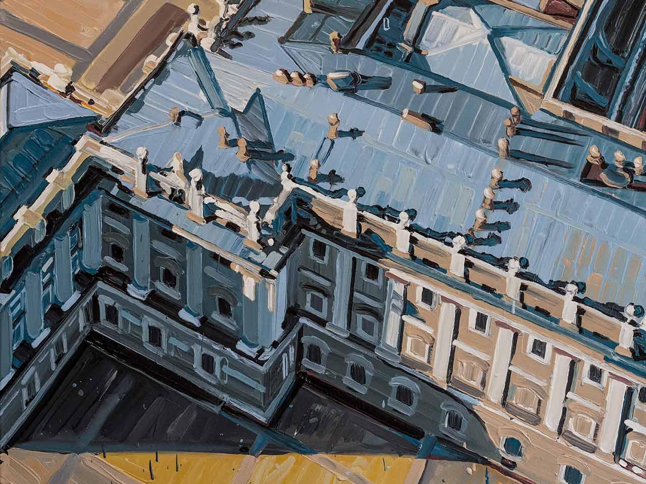 Weiller-Gemälde-Madrid-05
