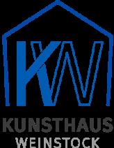 Kunsthaus Weinstock