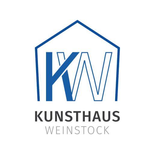 Galerie Kunsthaus Weinstock Wiesbaden